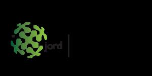 Jord International Logo