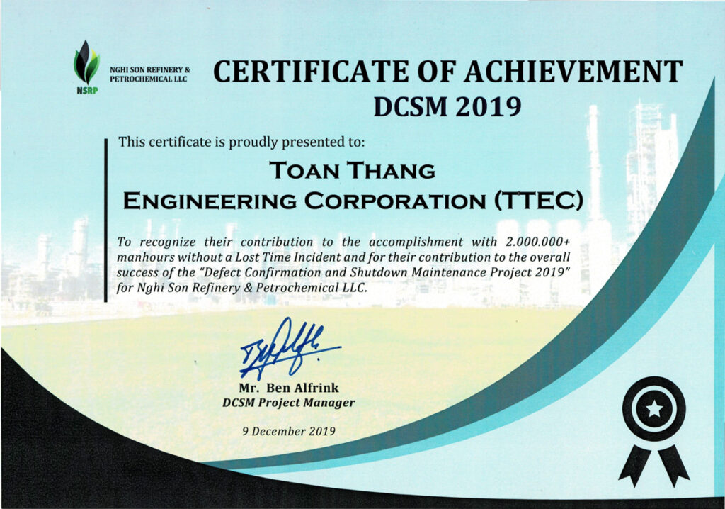 CERTIFICATE-OF-ACHIEVEMENT-DCSM-2019