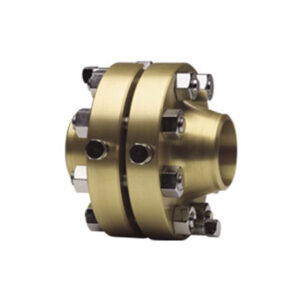 Daniel Differential Pressure Products
