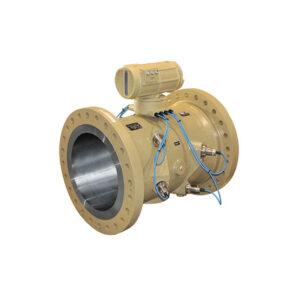 Daniel Liquid & Gas Ultrasonic Flow Meters