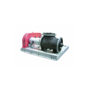 Flowseve-SpecialtyProducts-AxialFlowPump