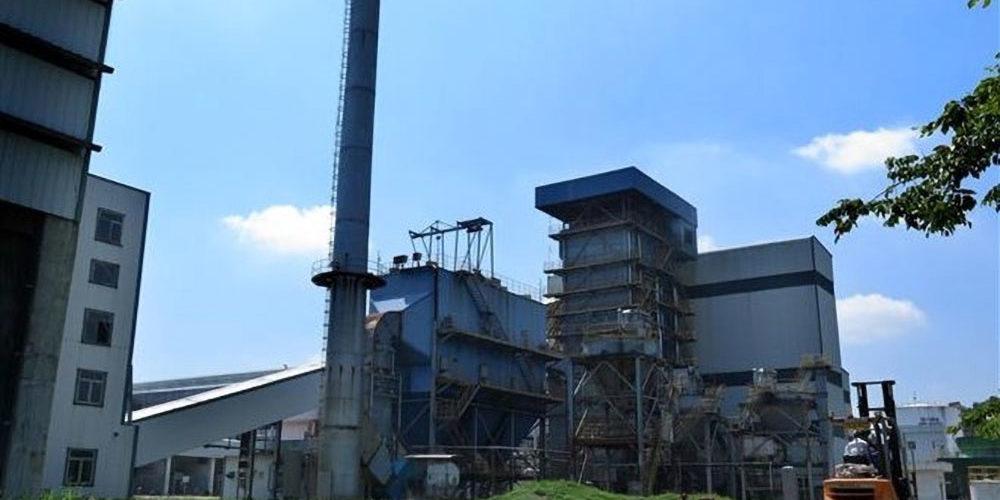 Refinery company fulfils tasks ahead of target
