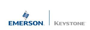 emerson-keystone