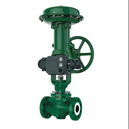 pneumatic-control-valve-500x500
