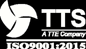 tts-white-logo