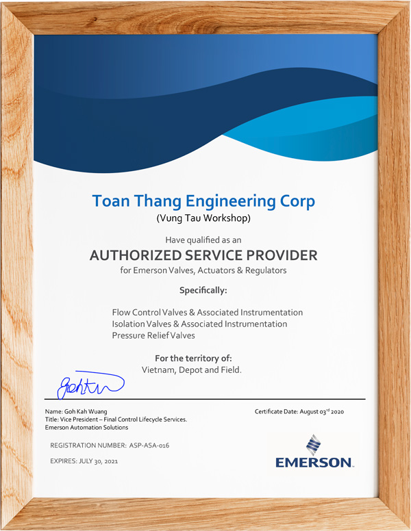 TTE-AUTHORIZED-SERVICE-PROVIDER-FROM-EMERSON