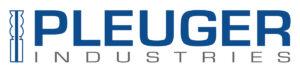 Pleuger Logo